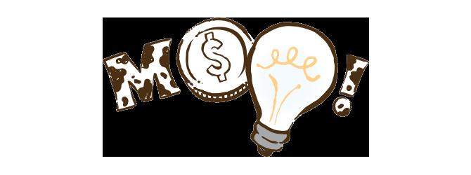 Imagination clipart student idea Ideas creative an director Dairy