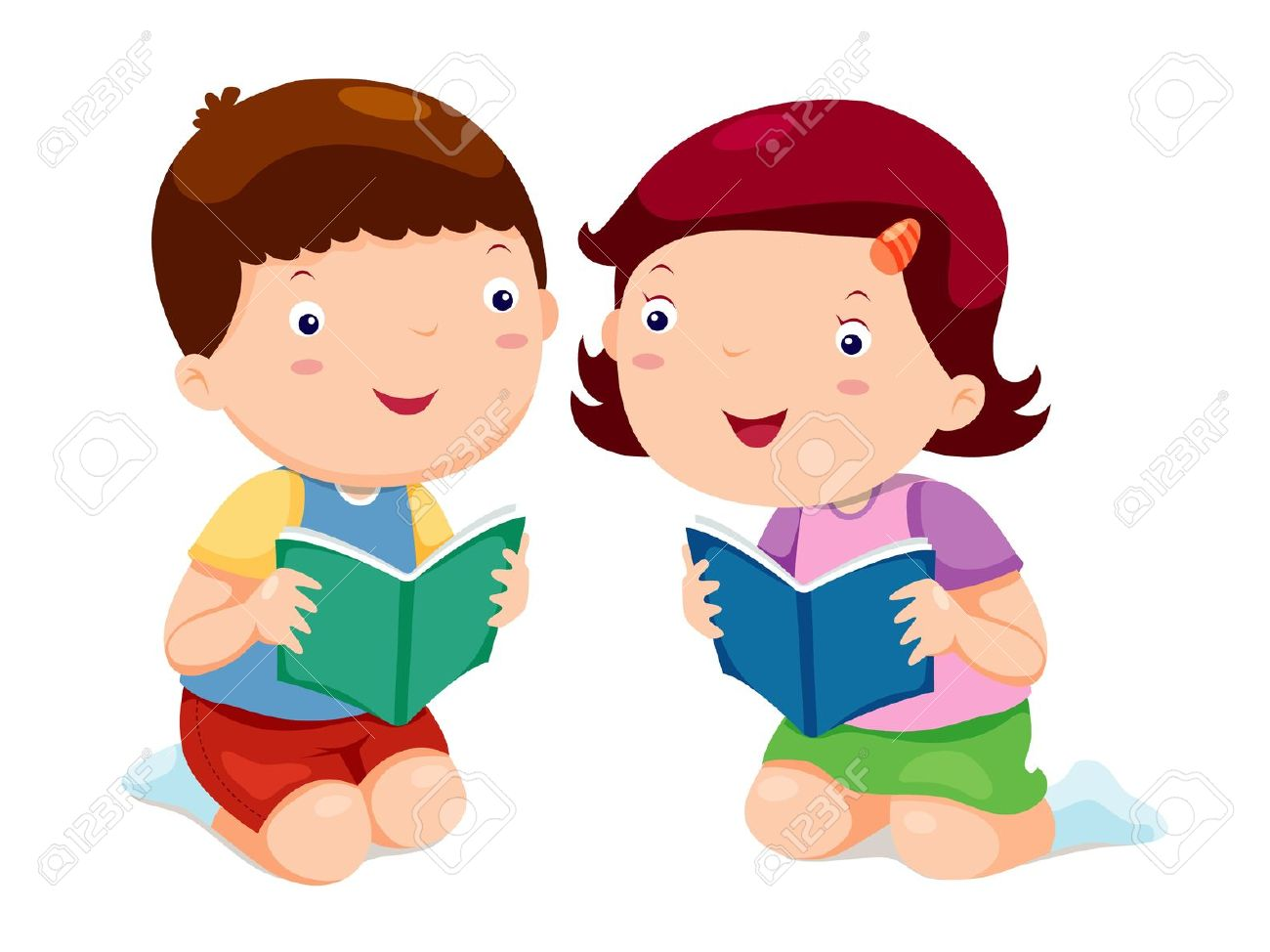Knowledge clipart cute book About books on best Search