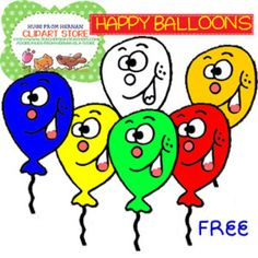 Imagination clipart test Frees PowerPoint 5th BlueClip Prep