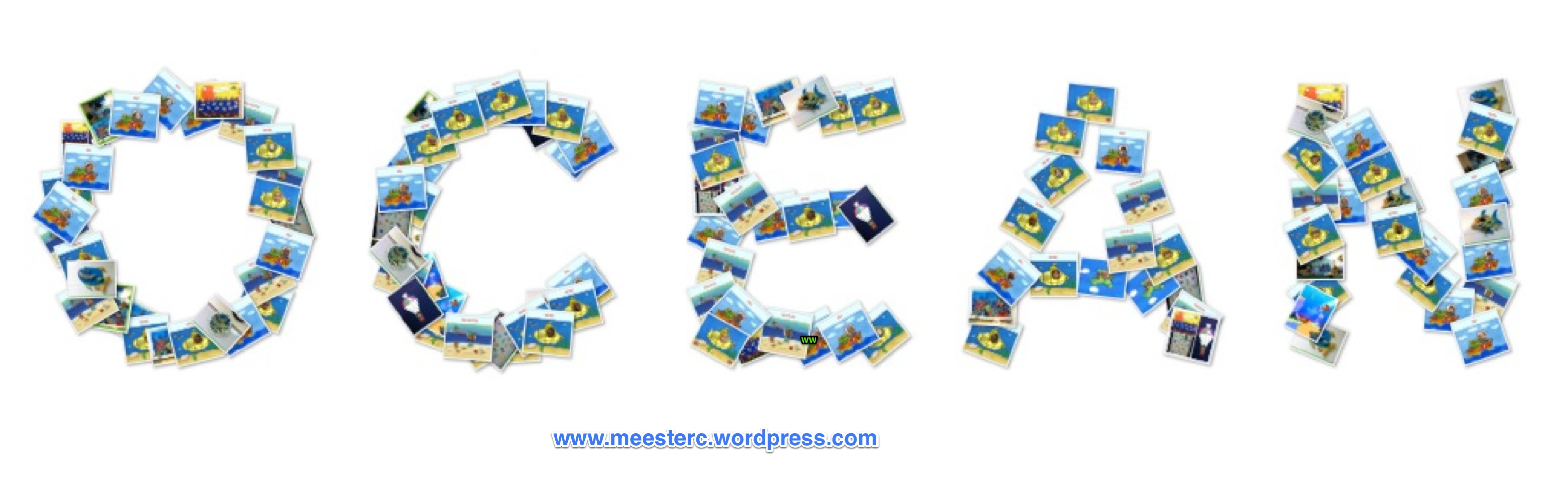 Word clipart imagination Free Imagination word Clipart Word