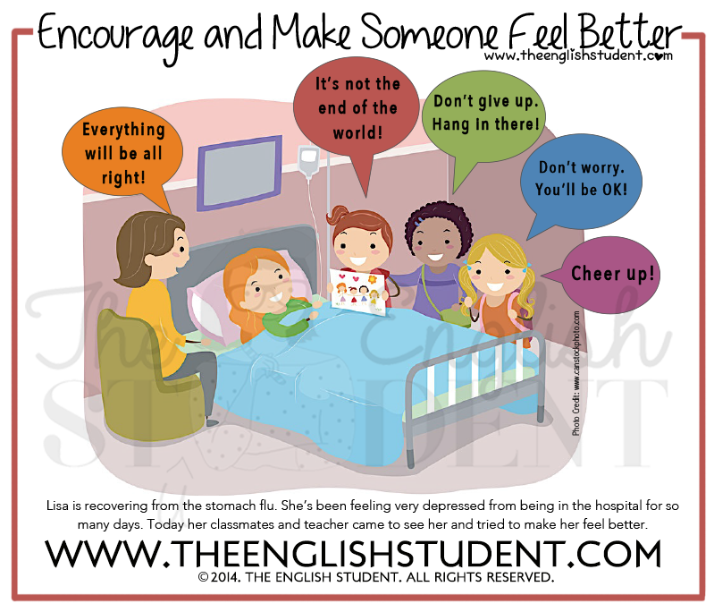 Imagination clipart worried student Com site and feel teachers