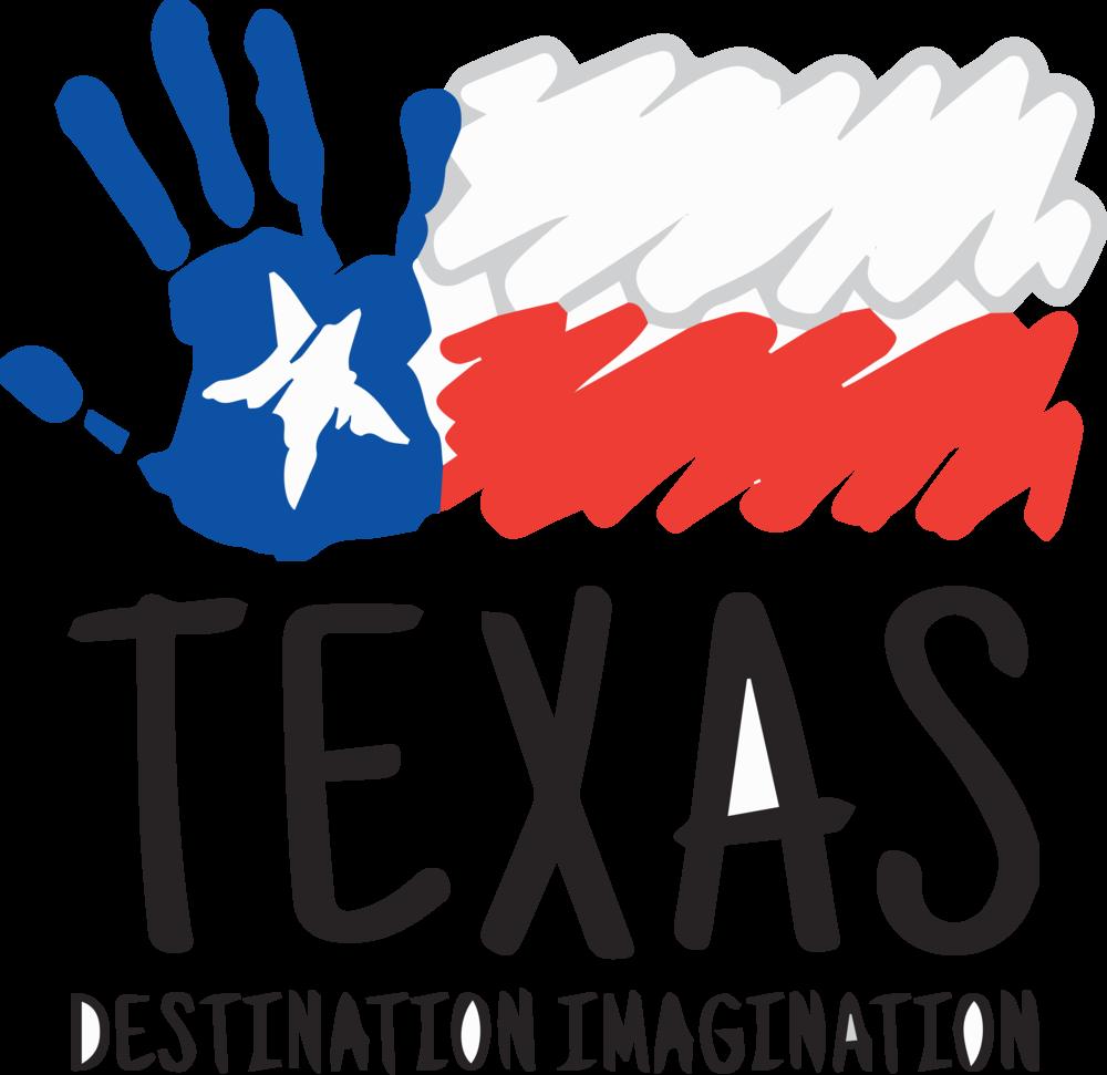 Imagination clipart worried student Region Texas 19 a NExT