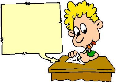 Imagination clipart writer Coaxing the Imagination Writing Prompts: