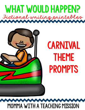 Imagination clipart writer Imagination Writing Writing Prompts use