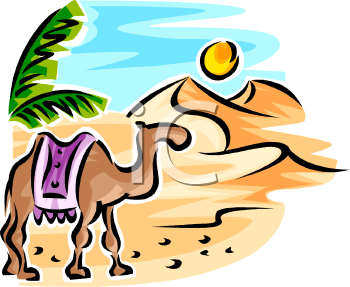 In The Desert clipart Images Clipart Panda Clipart 20clipart