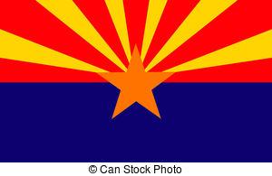 In The Desert clipart arizona Desert and royalty Clipart 696