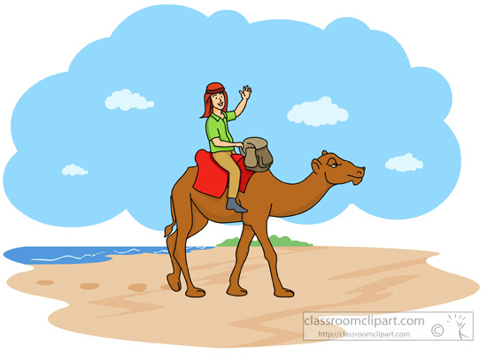 In The Desert clipart beach Search Camel Kb  Results