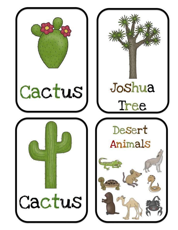 Wilderness clipart animal Preschool animals Pinterest Animals Cards