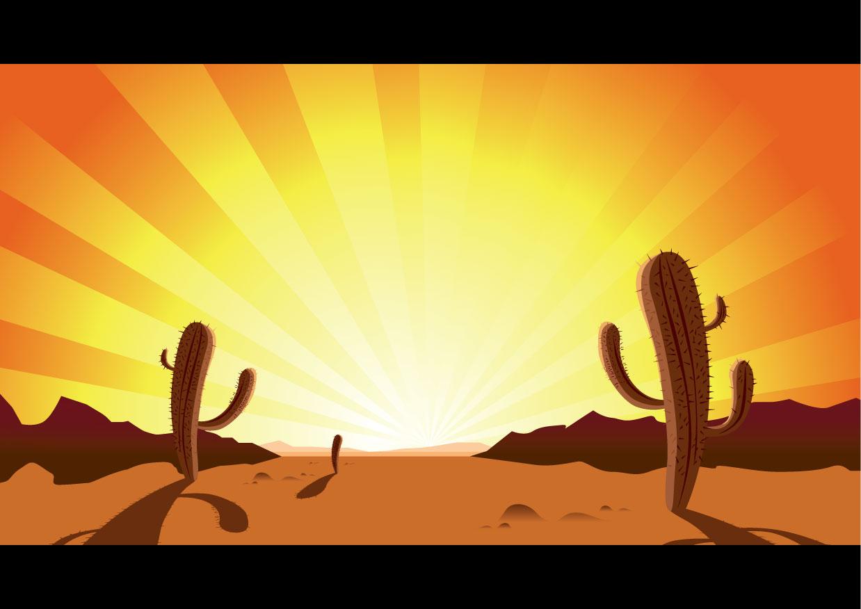 In The Desert clipart desert background Clipart Clipartwork Clipart Images Desert