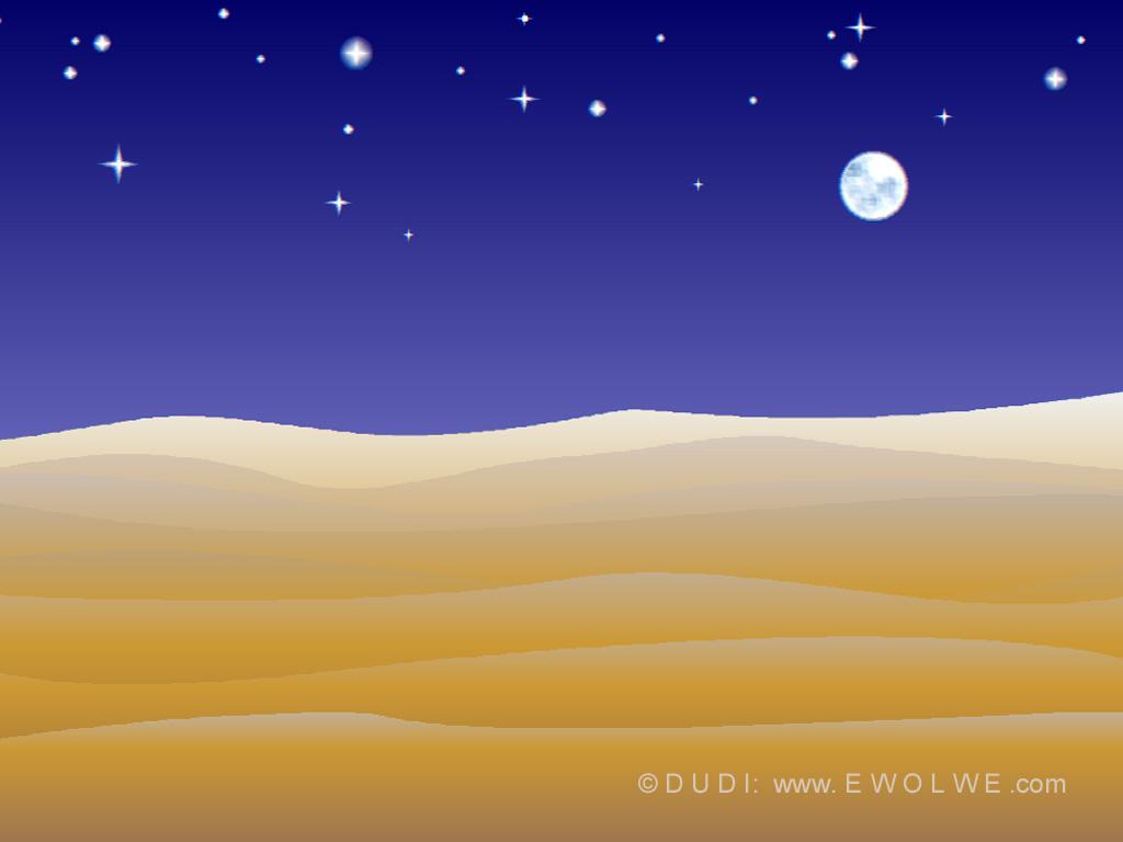 In The Desert clipart desert background The kid ClipartBarn 2 background