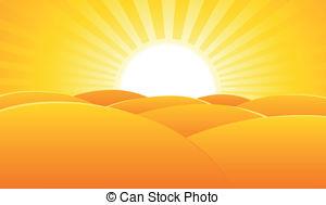 In The Desert clipart desert background Summer and 33 Poster Desert