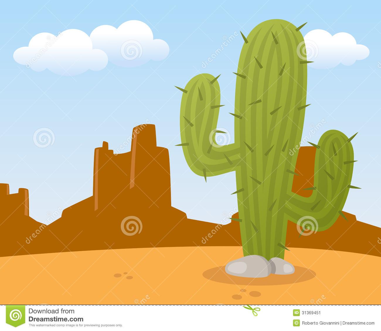 Mountain clipart wild west Art desert%20clipart Images Free Clip