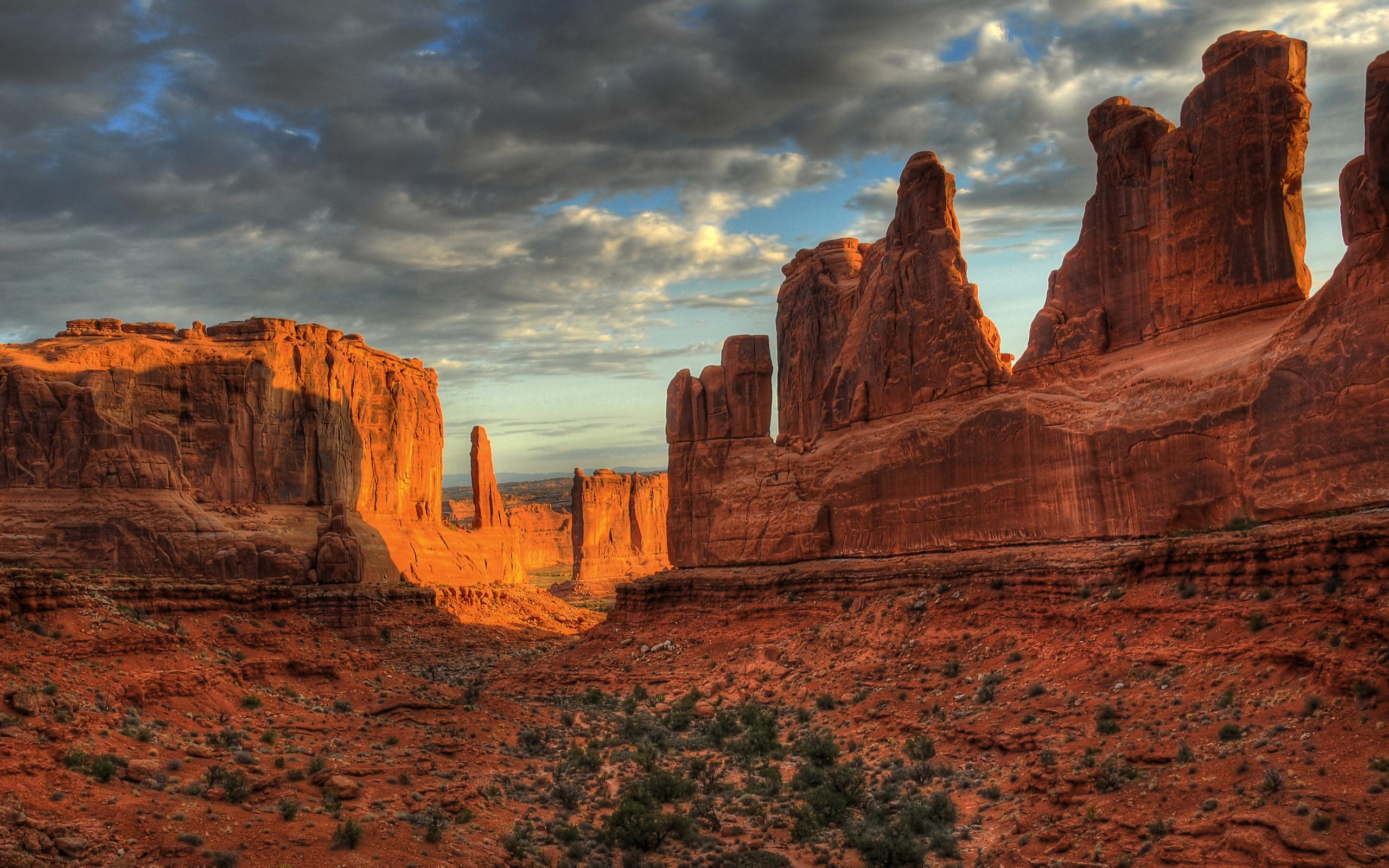In The Desert clipart desert mountain Full Mountain Gallery  View