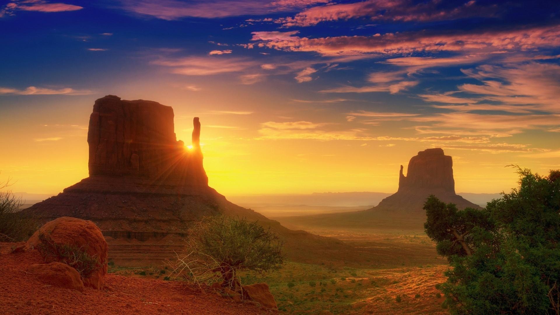 In The Desert clipart desert mountain Category desert similar resolution Background