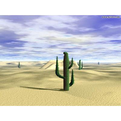 In The Desert clipart desert sand Clipart Clip Desert Art Clipart