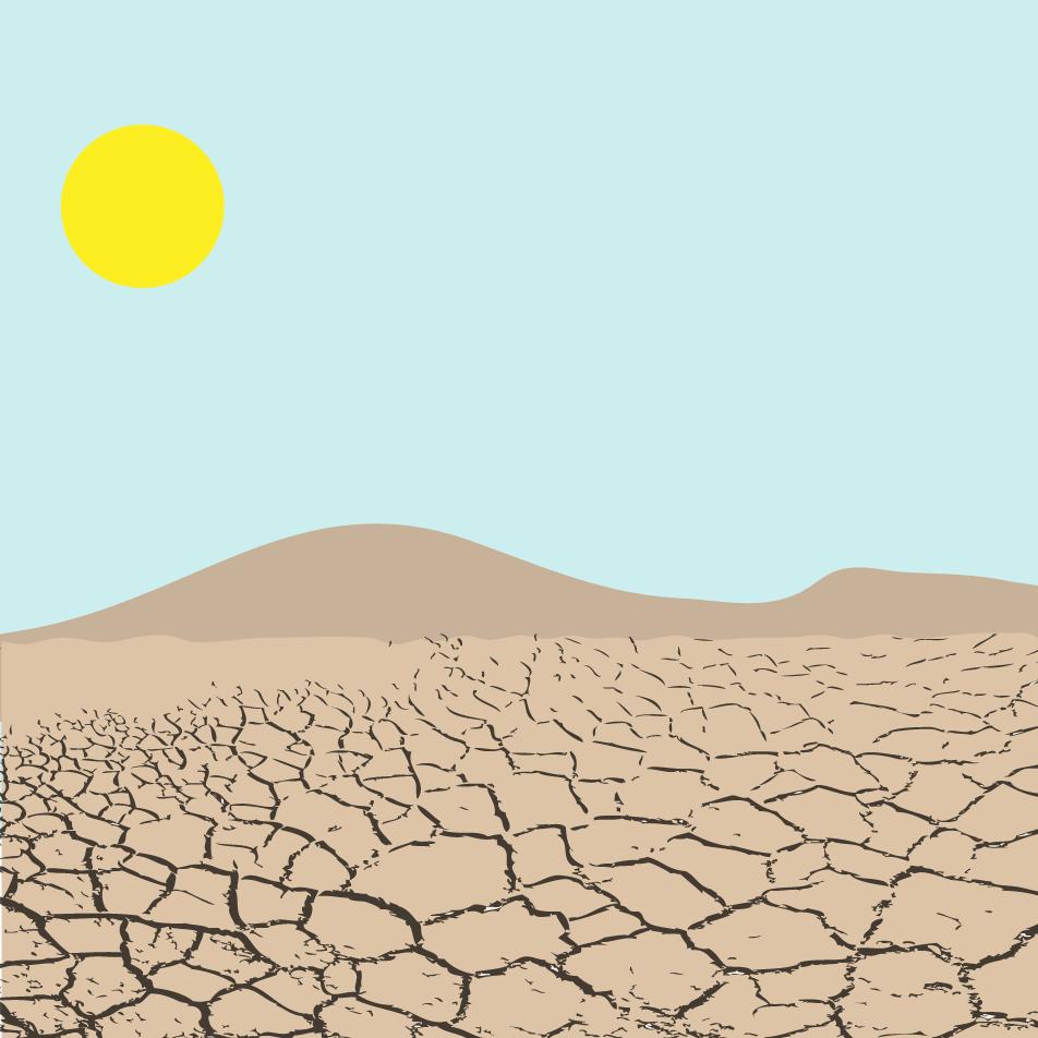 In The Desert clipart desertification 2011 College Team:Imperial igem Desertification