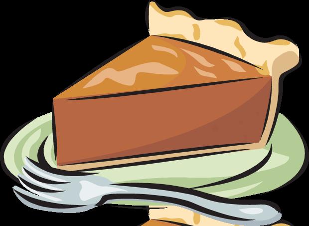 In The Desert clipart dessert tray Art 2 desert clipart 2