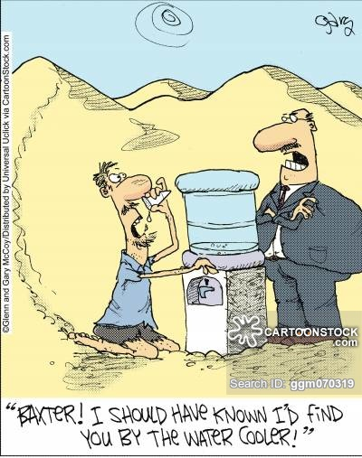 In The Desert clipart dry desert And people Cartoons clipart Of