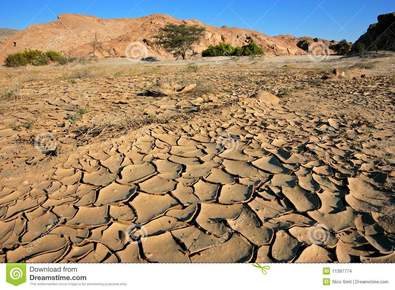 In The Desert clipart dry desert Download clipart #19 Download Desert