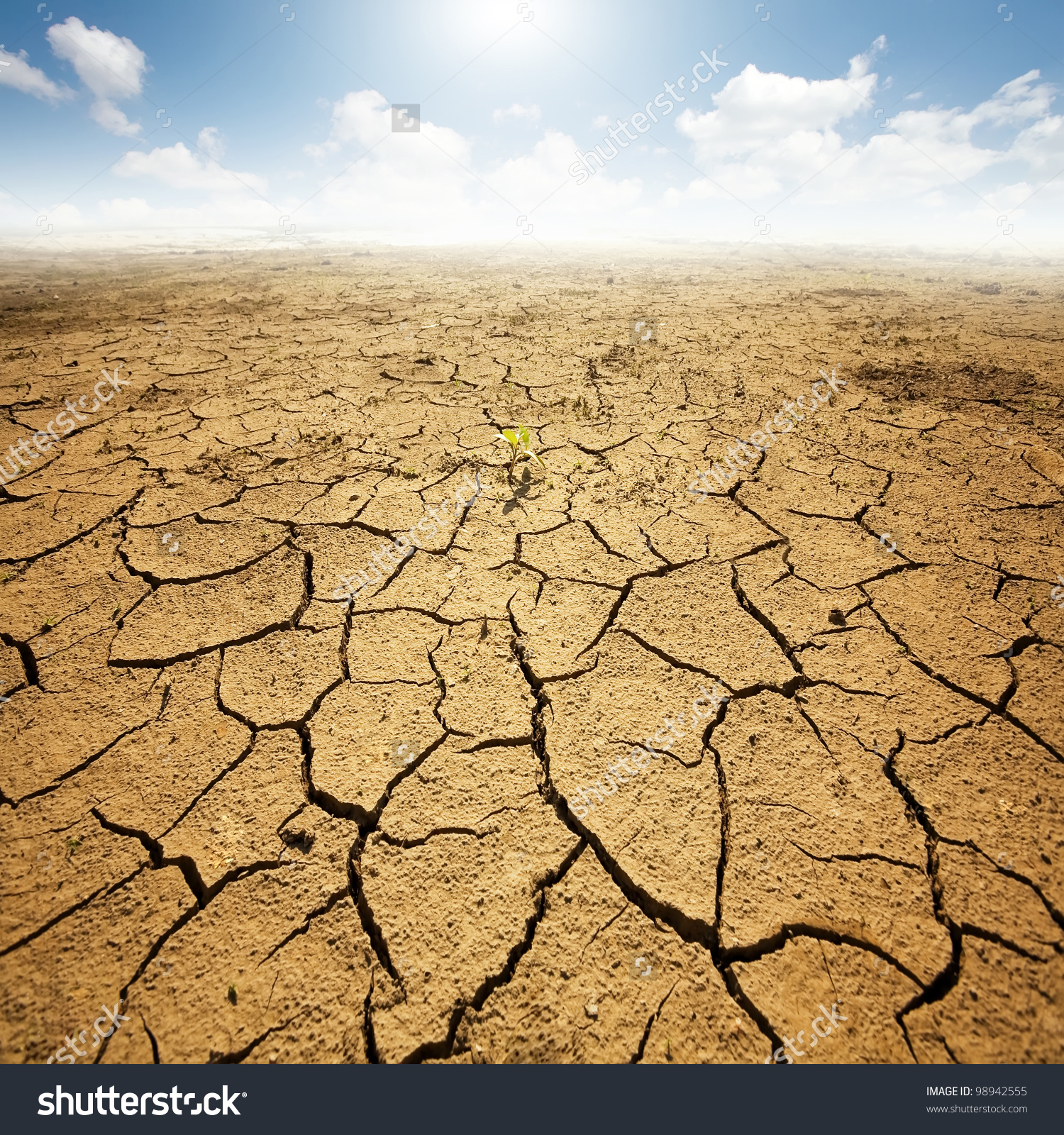 In The Desert clipart dry land Clipart cracked Dry (50+) clipart