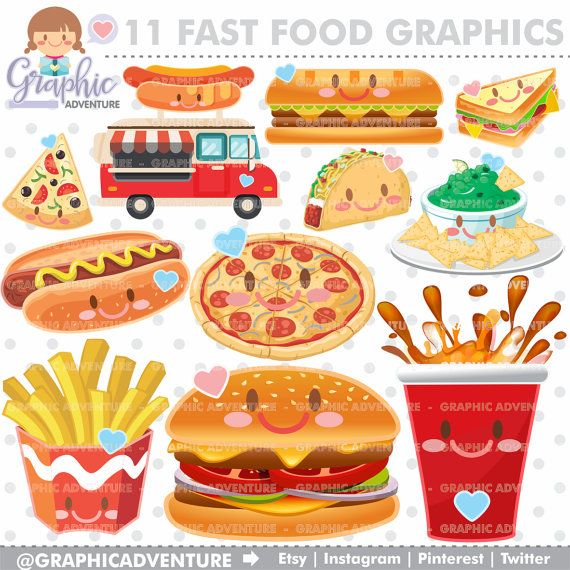 In The Desert clipart food item Clipart Food Food GraphicAdventure clipart