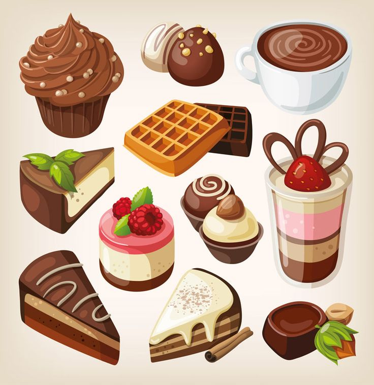 In The Desert clipart free food Drawing 20+ Blog Best food