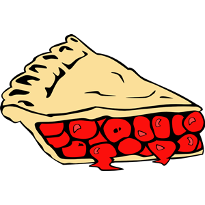 In The Desert clipart free food Food Clipart  Dessert