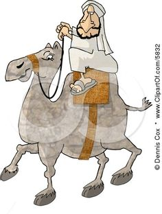 In The Desert clipart google Students Student http://images  Illegal