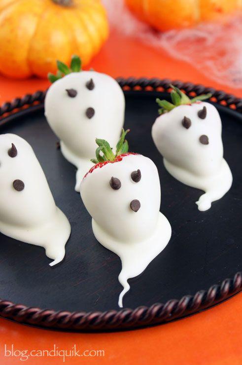 In The Desert clipart halloween food On Halloween Pinterest 135 Strawberry