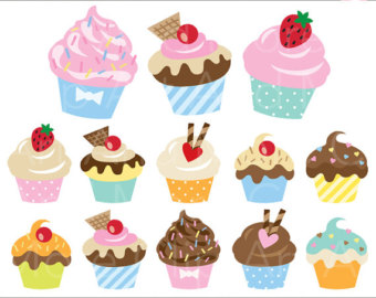 In The Desert clipart ice cream cup Images Clip Art Free Panda