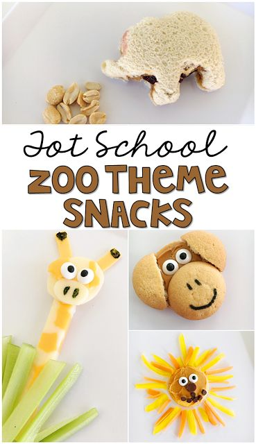 In The Desert clipart kid snack For 25+ school Best are