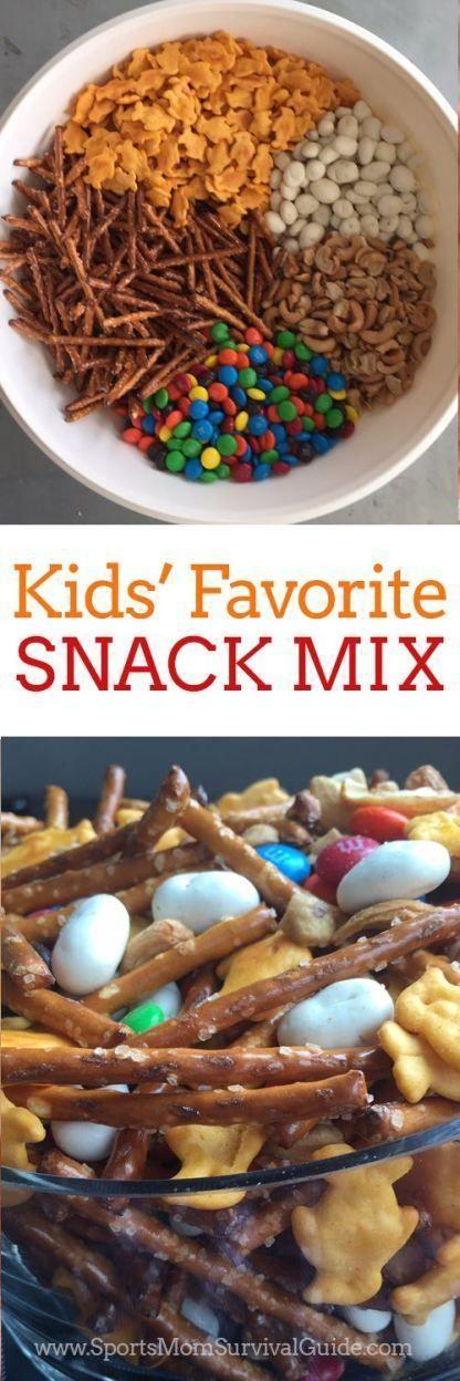 In The Desert clipart kid snack Treats Mix Pinterest ideas Snack