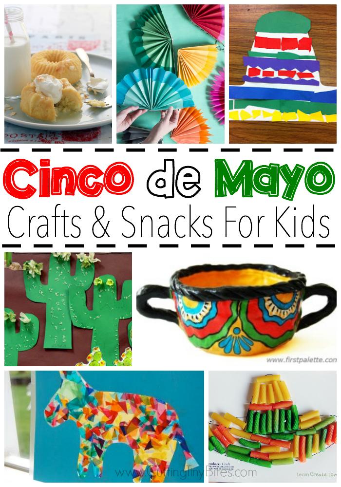 In The Desert clipart kid snack Kids Kids Snacks for Crafts