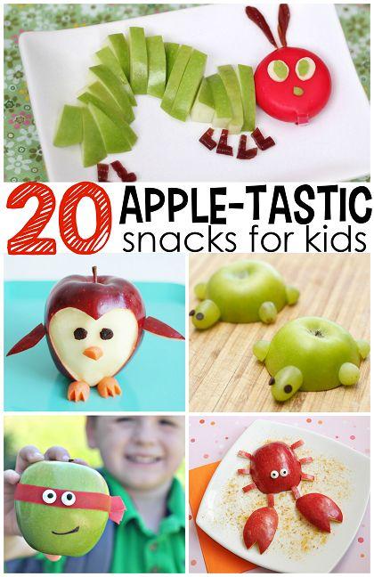 In The Desert clipart kid snack & on Food Kids for
