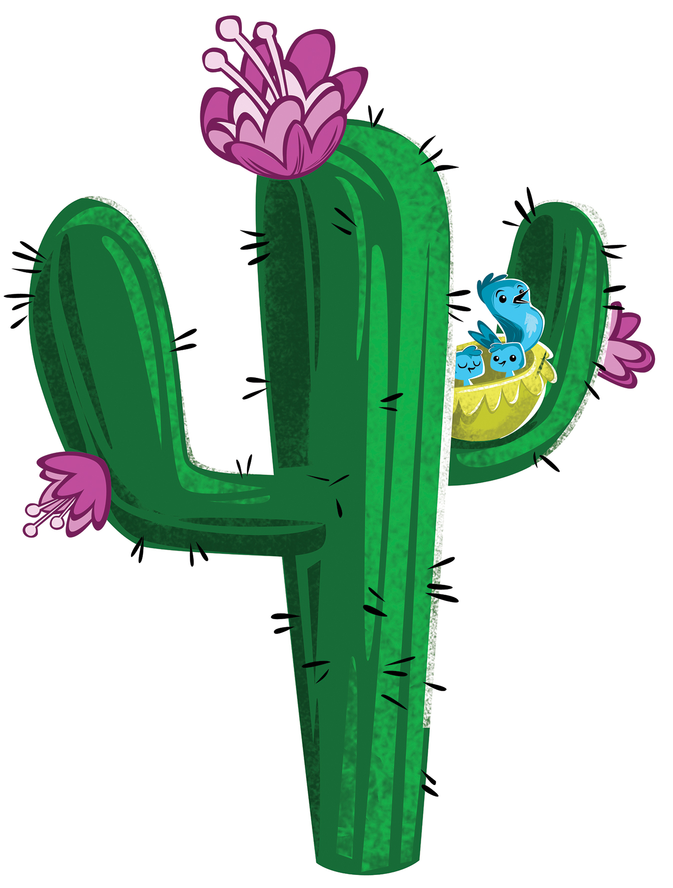 In The Desert clipart mexican border Mayo and clip Fiesta Mexican