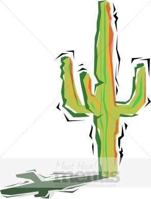 Tequila clipart mexican guitar Cactus Desert Clipart Cactus Desert