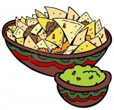In The Desert clipart mexico food Google 117 Mexicobrecht Viva images