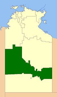 In The Desert clipart region Desert Council Regional Region Central