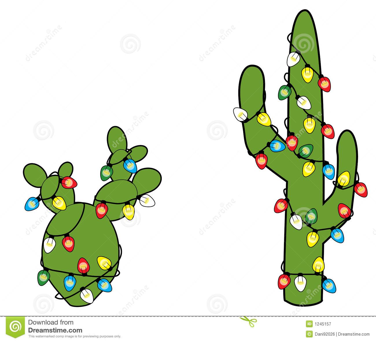 In The Desert clipart saguaro Arizona christmas cliparts Saguaro collection