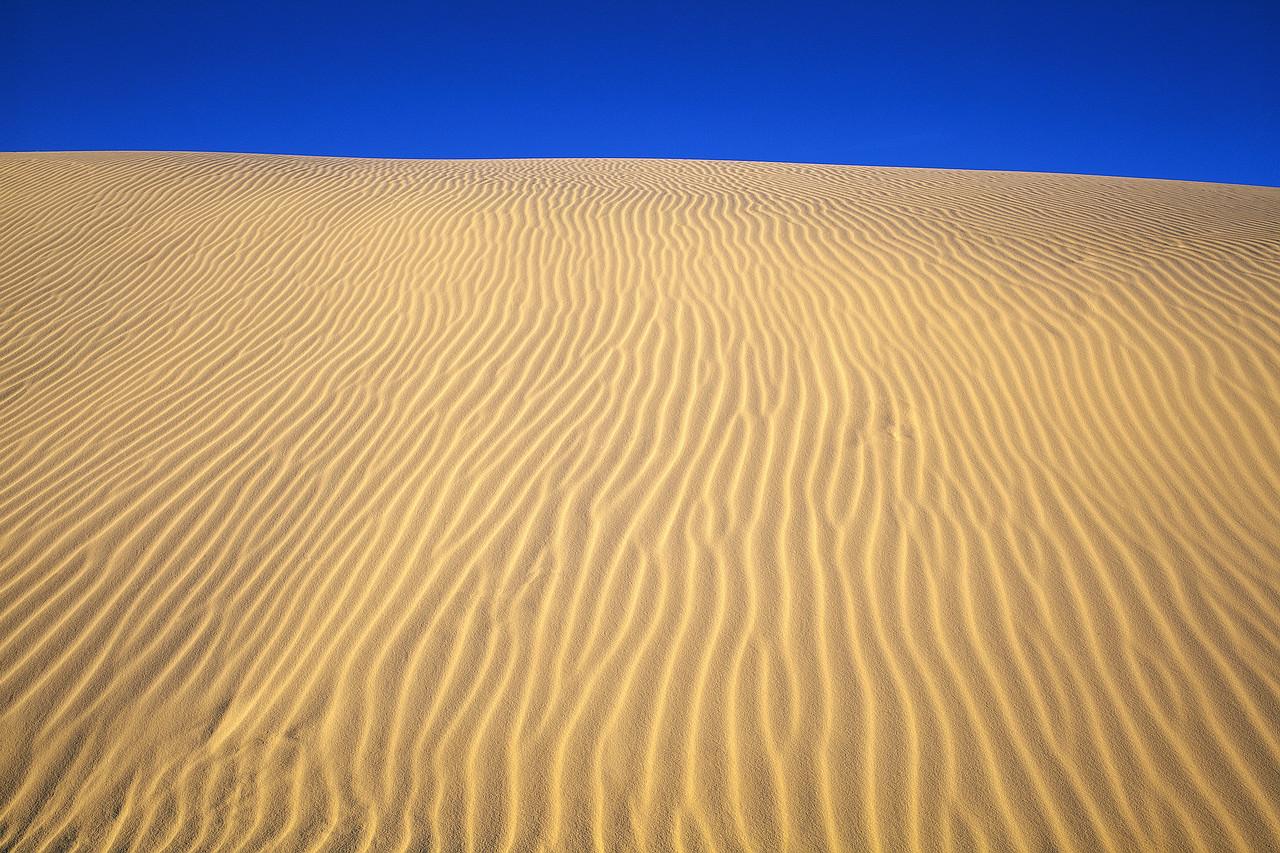In The Desert clipart sand dune Clipart #5920 Desert Clipartwork —