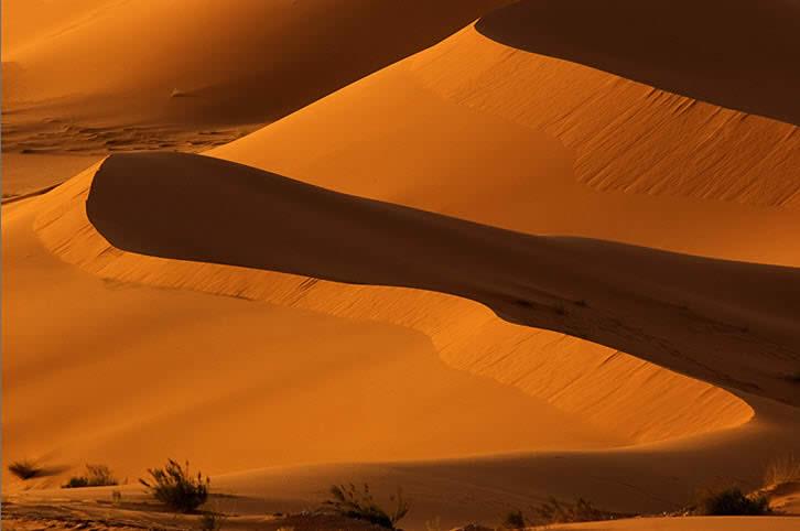In The Desert clipart sand dune 2 Sand 23 Dunes jpg