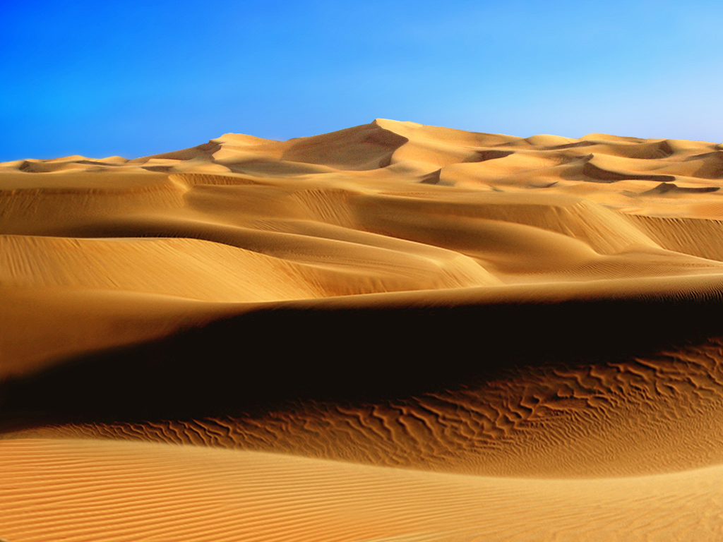 In The Desert clipart saudi arabia Of Find rivers network a