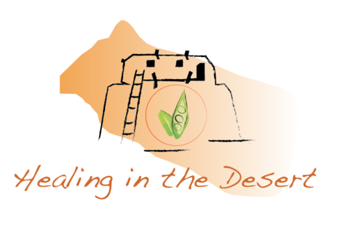 In The Desert clipart side dish About in individuals Desert health