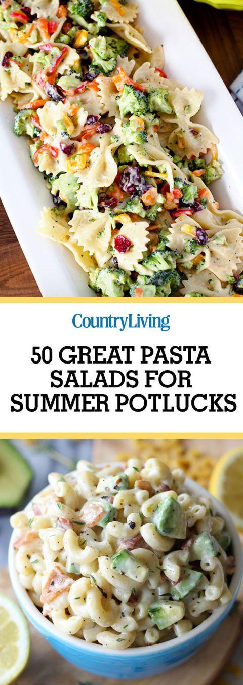 In The Desert clipart summer potluck Picnic 25+  Best Pinterest