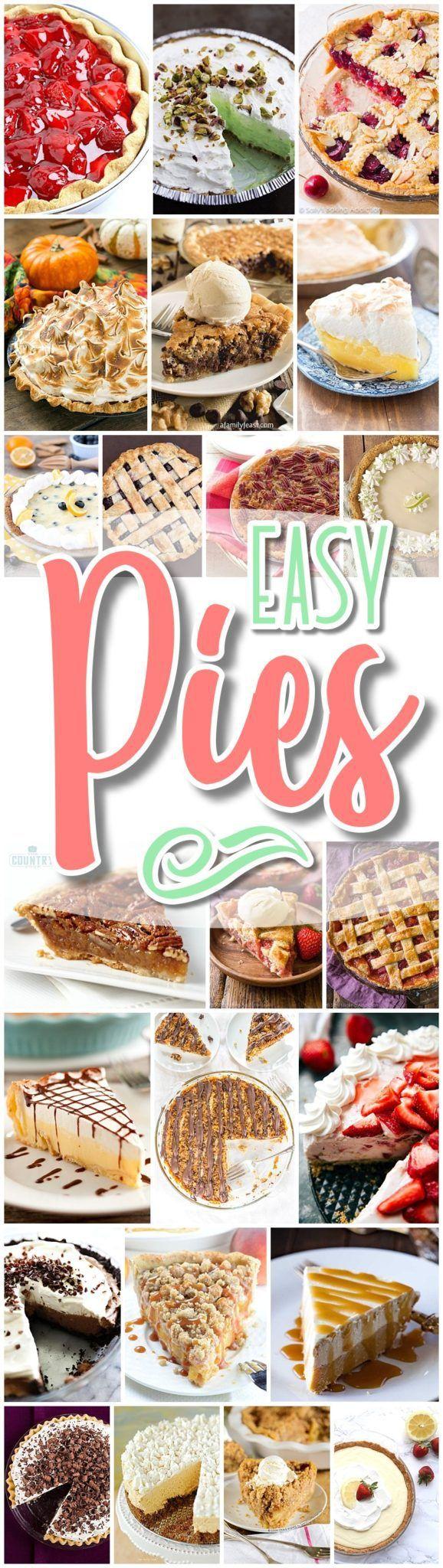 In The Desert clipart summer potluck Recipes Best on + –