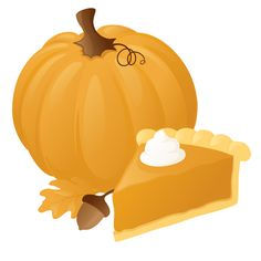 In The Desert clipart thanksgiving pie And Art Clip Clip Thanksgiving