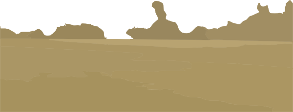 In The Desert clipart transparent PNG Images Free Clipart ·