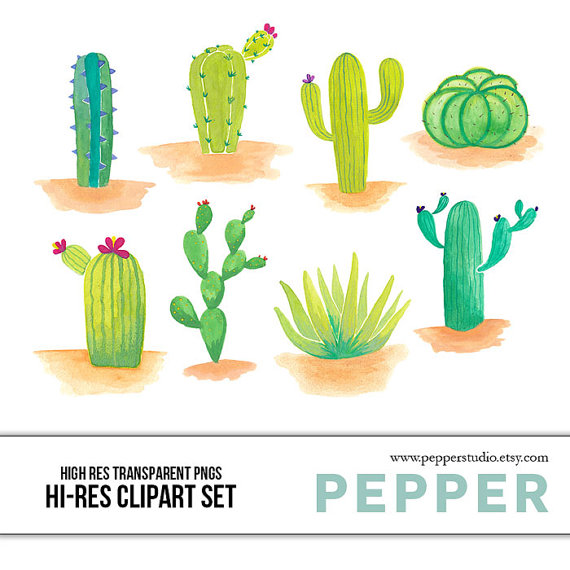 In The Desert clipart transparent Res Plant Doodle DOWNLOAD Res