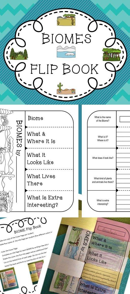 In The Desert clipart tundra biome Books Best {Desert biome Pinterest