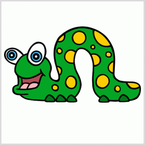 Inchworm clipart #5 clipart Download Inchworm clipart